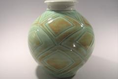 pots-oct-2010-011-2
